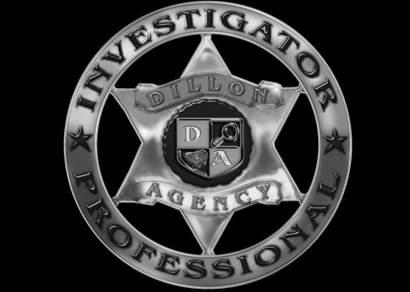 Private Investigations in Real Estate with Paul Dillon